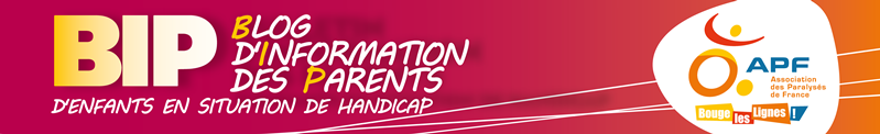 http://interparents.blogs.apf.asso.fr/images/version2014/banner.png