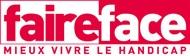 new-logo-FaireFace-site-header-baseline.jpg