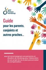 Couv guide parents.jpg