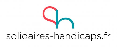 logo-solidaires-handicaps-01.png