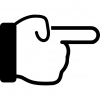 doigt-de-la-main-pointant-vers-la-droite_318-48614.jpg
