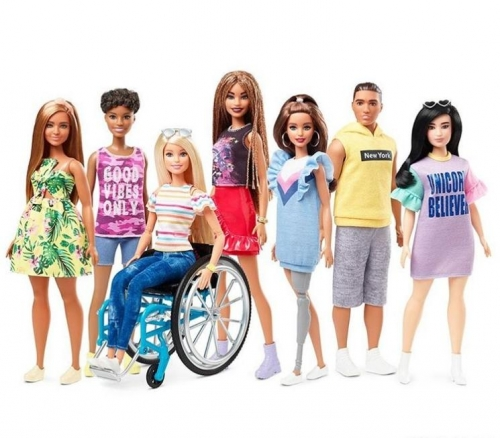 Barbie fauteuil.jpg