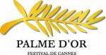 festival de cannes, fête du cinéma
