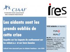 Enquete CIAAF.png